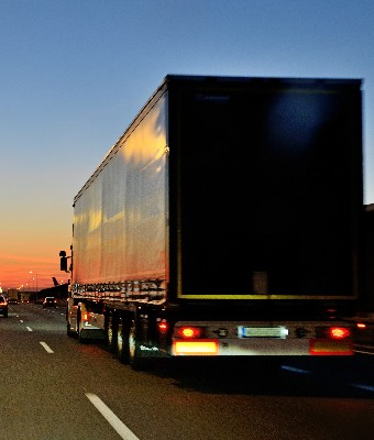 The digitalization of the sector of transport of goods is boosted by the new health regulations