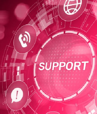 We are extending our Technical Support hours